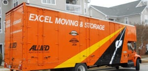 Residential Moving Image