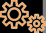 ExcelMovers-Logistics-Icon_LogisticsServices