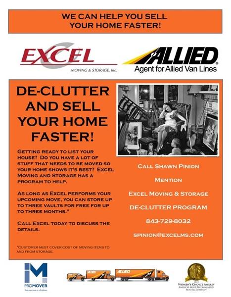ExcelMoving-De-Clutter_Program