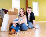 ExcelMoving-FurnitureMovers-NorthCarolina