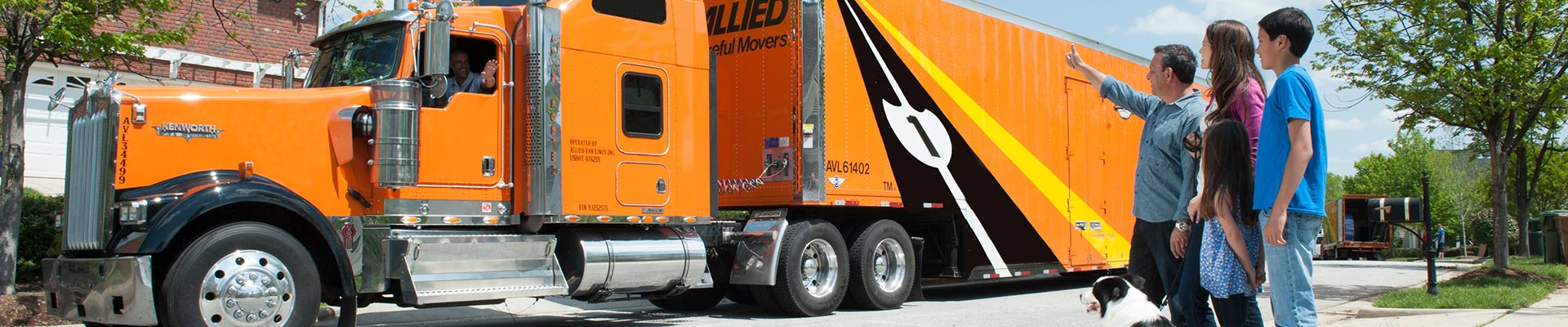Residential Movers Professional Movers Nc Excel Moving
