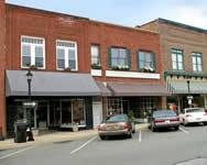 Excel Moving & Storage in Burlington