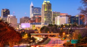 ExcelMoving-RaleighMovers-Raleigh