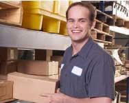 ExcelMoving-StorageFacilities-worker