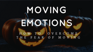Excel Moving - Moving Emotions