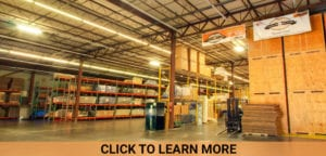 excel storage facility