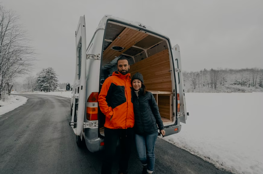 Moving This Winter? Tips to Plan Ahead